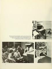 Page 18, 1969 Edition, Yeshiva University - Masmid Yearbook (New York, NY) online yearbook collection