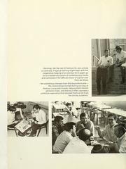 Page 20, 1969 Edition, Yeshiva University - Masmid Yearbook (New York, NY) online yearbook collection