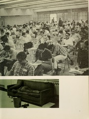 Page 23, 1969 Edition, Yeshiva University - Masmid Yearbook (New York, NY) online yearbook collection