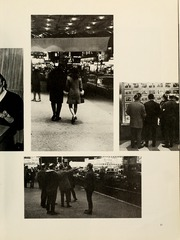Page 25, 1969 Edition, Yeshiva University - Masmid Yearbook (New York, NY) online yearbook collection