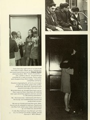 Page 26, 1969 Edition, Yeshiva University - Masmid Yearbook (New York, NY) online yearbook collection