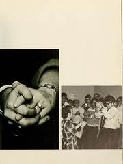 Page 31, 1969 Edition, Yeshiva University - Masmid Yearbook (New York, NY) online yearbook collection