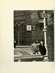 Page 32, 1969 Edition, Yeshiva University - Masmid Yearbook (New York, NY) online yearbook collection