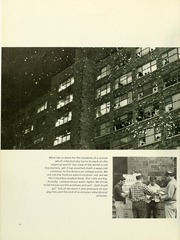 Page 34, 1969 Edition, Yeshiva University - Masmid Yearbook (New York, NY) online yearbook collection