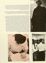 Page 14, 1970 Edition, Yeshiva University - Masmid Yearbook (New York, NY) online yearbook collection