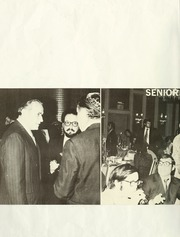 Page 164, 1972 Edition, Yeshiva University - Masmid Yearbook (New York, NY) online yearbook collection