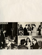 Page 165, 1972 Edition, Yeshiva University - Masmid Yearbook (New York, NY) online yearbook collection