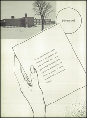 Page 6, 1959 Edition, Saranac Lake High School - Annual Yearbook (Saranac Lake, NY) online yearbook collection
