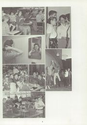 Page 13, 1959 Edition, Ichabod Crane High School - Legend Yearbook (Valatie, NY) online yearbook collection