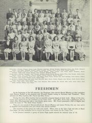 Page 16, 1942 Edition, Marcellus Central High School - Marcellian Yearbook (Marcellus, NY) online yearbook collection