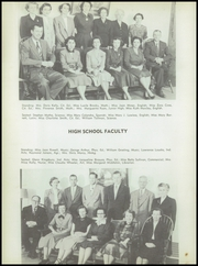 Page 8, 1952 Edition, Marcellus Central High School - Marcellian Yearbook (Marcellus, NY) online yearbook collection