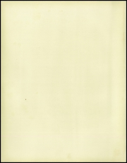 Page 4, 1954 Edition, Marcellus Central High School - Marcellian Yearbook (Marcellus, NY) online yearbook collection