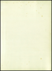 Page 5, 1956 Edition, Highland High School - Echo Yearbook (Highland, NY) online yearbook collection