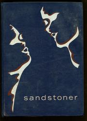Page 1, 1970 Edition, Potsdam Central High School - Sandstoner Yearbook (Potsdam, NY) online yearbook collection