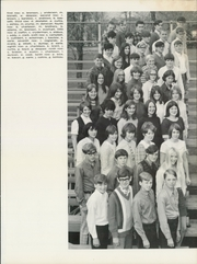 Page 5, 1970 Edition, Potsdam Central High School - Sandstoner Yearbook (Potsdam, NY) online yearbook collection