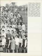 Page 8, 1970 Edition, Potsdam Central High School - Sandstoner Yearbook (Potsdam, NY) online yearbook collection