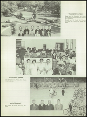 Page 12, 1950 Edition, Cazenovia Central High School - Owahgena Yearbook (Cazenovia, NY) online yearbook collection