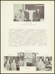 Page 13, 1951 Edition, Clinton Central High School - Clintonian Yearbook (Clinton, NY) online yearbook collection