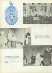 Page 14, 1954 Edition, St Helena High School - Helenian Yearbook (Bronx, NY) online yearbook collection