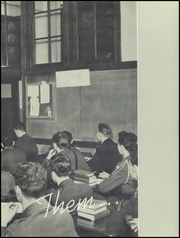 Page 17, 1951 Edition, Xavier High School - Xavier Yearbook (New York, NY) online yearbook collection