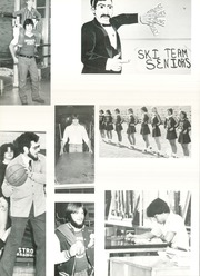 Page 10, 1979 Edition, Herkimer High School - Ye Green Quill Yearbook (Herkimer, NY) online yearbook collection