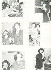 Page 11, 1979 Edition, Herkimer High School - Ye Green Quill Yearbook (Herkimer, NY) online yearbook collection