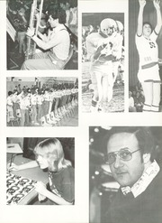 Page 13, 1979 Edition, Herkimer High School - Ye Green Quill Yearbook (Herkimer, NY) online yearbook collection