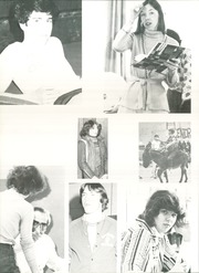 Page 14, 1979 Edition, Herkimer High School - Ye Green Quill Yearbook (Herkimer, NY) online yearbook collection