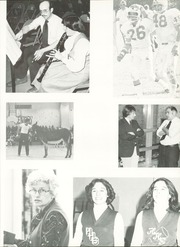 Page 15, 1979 Edition, Herkimer High School - Ye Green Quill Yearbook (Herkimer, NY) online yearbook collection