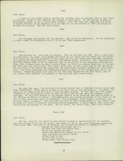 Page 14, 1946 Edition, Sidney High School - Reflector Yearbook (Sidney, NY) online yearbook collection