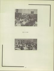 Page 17, 1946 Edition, Sidney High School - Reflector Yearbook (Sidney, NY) online yearbook collection