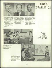 Page 14, 1952 Edition, Sidney High School - Reflector Yearbook (Sidney, NY) online yearbook collection