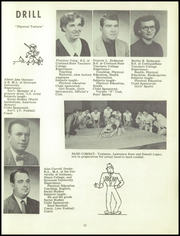 Page 15, 1952 Edition, Sidney High School - Reflector Yearbook (Sidney, NY) online yearbook collection