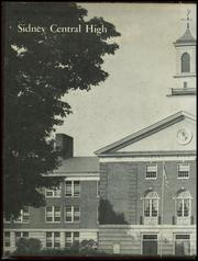Page 2, 1954 Edition, Sidney High School - Reflector Yearbook (Sidney, NY) online yearbook collection