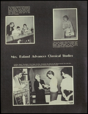 Page 10, 1959 Edition, Sidney High School - Reflector Yearbook (Sidney, NY) online yearbook collection