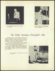 Page 17, 1959 Edition, Sidney High School - Reflector Yearbook (Sidney, NY) online yearbook collection