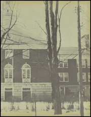 Page 3, 1959 Edition, Sidney High School - Reflector Yearbook (Sidney, NY) online yearbook collection