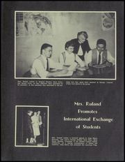 Page 9, 1959 Edition, Sidney High School - Reflector Yearbook (Sidney, NY) online yearbook collection