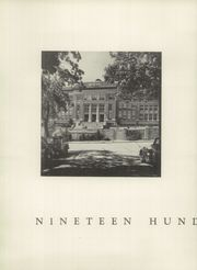 Page 8, 1944 Edition, A B Davis High School - Maroon and White Yearbook (Mount Vernon, NY) online yearbook collection
