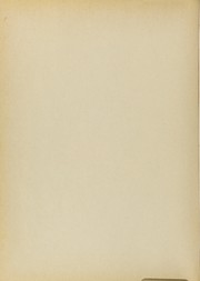 Page 4, 1947 Edition, A B Davis High School - Maroon and White Yearbook (Mount Vernon, NY) online yearbook collection