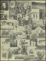 Page 14, 1943 Edition, Newark Valley Central High School - Cardinal Yearbook (Newark Valley, NY) online yearbook collection
