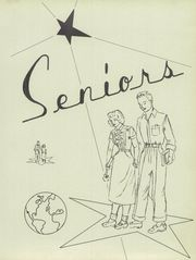 Page 17, 1951 Edition, Charlotte High School - Witan Yearbook (Rochester, NY) online yearbook collection