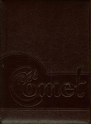 Page 1, 1956 Edition, Skaneateles High School - Comet Yearbook (Skaneateles, NY) online yearbook collection