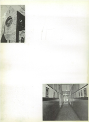 Page 8, 1941 Edition, St Nicholas of Tolentine High School - Tolentia Yearbook (Bronx, NY) online yearbook collection