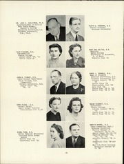 Page 10, 1942 Edition, Thomas A Edison High School - Edisonian Yearbook (Elmira Heights, NY) online yearbook collection