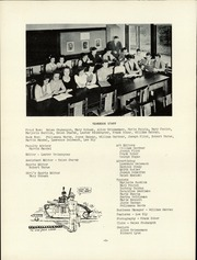 Page 12, 1942 Edition, Thomas A Edison High School - Edisonian Yearbook (Elmira Heights, NY) online yearbook collection