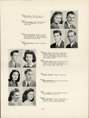 Page 17, 1942 Edition, Thomas A Edison High School - Edisonian Yearbook (Elmira Heights, NY) online yearbook collection