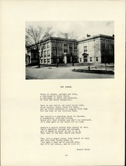 Page 6, 1942 Edition, Thomas A Edison High School - Edisonian Yearbook (Elmira Heights, NY) online yearbook collection