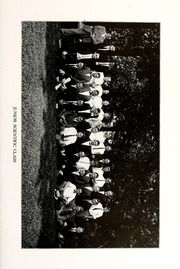 Page 165, 1914 Edition, Valparaiso University - Record Yearbook (Valparaiso, IN) online yearbook collection