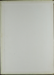 Page 2, 1958 Edition, Dobbs Ferry High School - Periauger Yearbook (Dobbs Ferry, NY) online yearbook collection